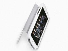 فروش کیف چرمی مدل01 Samsung Galaxy S4 Mini مارک Nillkin