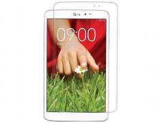 محافظ صفحه نمایش LG G Pad 8.3