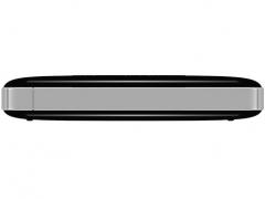پاور بانک  Energizer XP4006