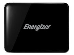 پاور بانک Energizer
