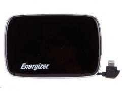 شارژر همراه Energize