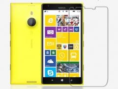 خرید محافظ صفحه نمایش Nokia Lumia 1520 مارک Nillkin