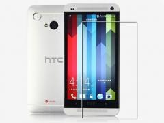 خرید محافظ صفحه نمایش HTC One مارک Nillkin