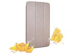 کیف چرمی نیلکین LG G Pad 8.3