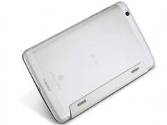 خرید کیف چرمی LG G Pad 8.3