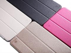 کیف چرمی LG G Pad 8.3