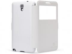 قیمت کیف چرمی Samsung Galaxy Note 3 Neo مارک Nillkin