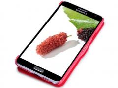 خرید پستی کیف چرمی Samsung Galaxy Note 3 Neo مارک Nillkin