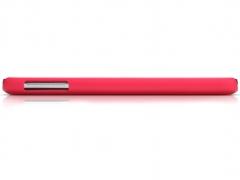 فروش قاب محافظ Samsung Galaxy Note 3 Neo مارک Nillkin