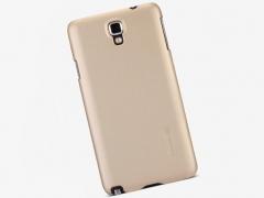 خرید قاب محافظ Samsung Galaxy Note 3 Neo مارک Nillkin