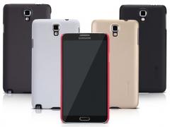 خرید عمده قاب محافظ Samsung Galaxy Note 3 Neo مارک Nillkin