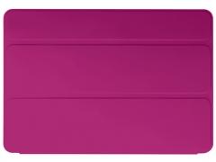 خرید اینترنتی کیف چرمی Asus Memo Pad 10 ME102A