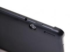 خرید پستی کیف چرمی Lenovo IdeaTab S6000
