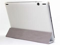 خرید کیف چرمی Lenovo IdeaTab S6000