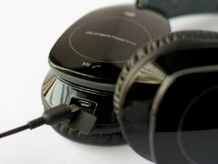 خرید پستی هدست بلوتوث Supertooth Freedom Bluetooth