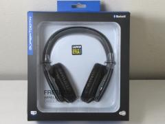 قیمت هدست بلوتوث Supertooth Freedom Bluetooth