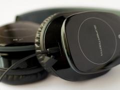 فروش آنلاین هدست بلوتوث Supertooth Freedom Bluetooth