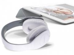 فروش هدست بلوتوث Supertooth Freedom Bluetooth