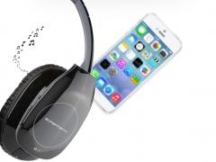 فروش اینترنتی هدست بلوتوث Supertooth Freedom Bluetooth