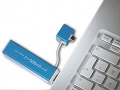 خرید اینترنتی شارژر همراه 2600 میلی آمپر Mipow Power Bank