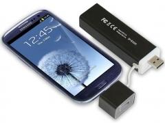 خرید آنلاین شارژر همراه 4000 میلی آمپر Mipow Power Bank SP4000S