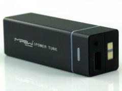 فروشگاه اینترنتی شارژر همراه 5500 میلی آمپر Mipow Power Bank SP5500A