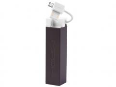 قیمت شارژر همراه 2600 میلی آمپر Mipow Power Bank SPM01A