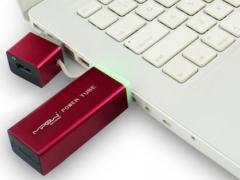 خرید اینترنتی شارژر همراه 3000 میلی آمپر Mipow Power Bank SP3000L