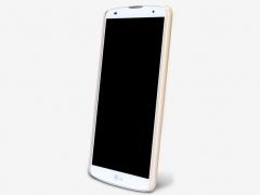 خرید پستی قاب محافظ LG G Pro 2 مارک Nillkin