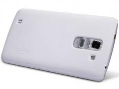 خرید اینترنتی قاب محافظ LG G Pro 2 مارک Nillkin