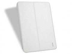 فروشگاه اینترنتی کیف چرمی Samsung Galaxy Tab 4 10.1 مارک Usams