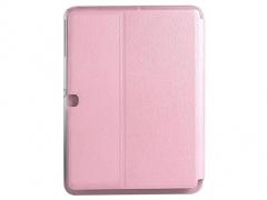 خرید آنلاین کیف چرمی Samsung Galaxy Tab 4 10.1 مارک Usams