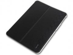 فروش عمده کیف چرمی Samsung Galaxy Tab 4 10.1 مارک Usams
