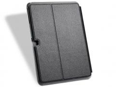 خرید عمده کیف چرمی Samsung Galaxy Tab 4 10.1 مارک Usams