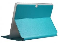 فروش اینترنتی کیف چرمی Samsung Galaxy Tab 4 10.1 مارک Usams