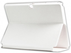 خرید اینترنتی کیف چرمی Samsung Galaxy Tab 4 10.1 مارک Usams