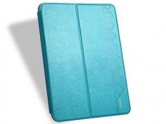 فروش کیف چرمی Samsung Galaxy Tab 4 10.1 مارک Usams