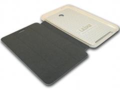 فروشگاه اینترنتی کیف چرمی مدل02 Asus Memo Pad HD7