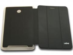 خرید اینترنتی کیف چرمی مدل02 Asus Memo Pad HD7