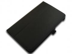 خرید پستی کیف چرمی Asus Memo Pad ME180A