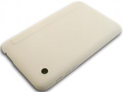 خرید آنلاین کیف چرمی Lenovo IdeaTab A3300