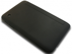 خرید کیف چرمی Lenovo IdeaTab A3300