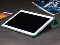 خرید آنلاین کیف چرمی Samsung Galaxy Note 10.1 2014 مارک Rock