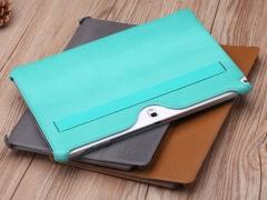 خرید کیف چرمی Samsung Galaxy Note 10.1 2014 مارک Rock