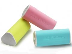 خرید پستی شارژر همراه 7800 میلی آمپر Mipow Power Bank JUMBOX7800