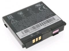 باتری اچ تی سی مدل S350