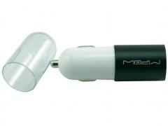 فروشگاه اینترنتی شارژر فندکی Mipow SPC01M