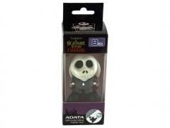 قیمت فلش مموری ای دیتا Adata T907 Jack Skellington 8GB