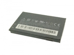 باتری اچ تی سی مدل S390