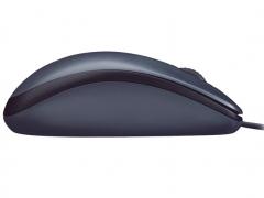 خرید پستی موس اپتیکال لاجیتک Logitech M90 Corded